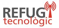 Refugi Tecnològic